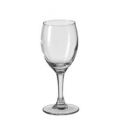 Elegance Vineglas