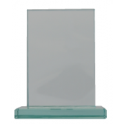 Plaque Glass